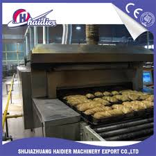 pita bread oven pita bread oven suppliers and manufacturers at