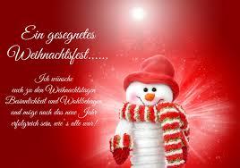 liebe weihnachtsgrüße für weihnachtswünsche frohe weihnachten