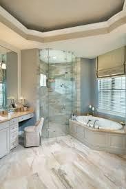 designer master bathrooms 26 trending luxury master bathroom designs style estate