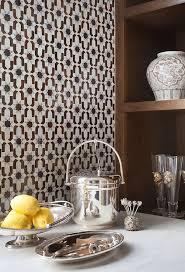 moroccan tiles kitchen backsplash 20 best moroccan tile projects images on moroccan tiles