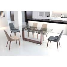 glass top tables dining room dining room glass top tables dining room small glass top dining