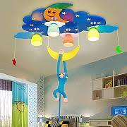 lumiere chambre bébé plafonnier chambre bébé comparer les prix et offres pour