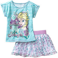 disney frozen shirt