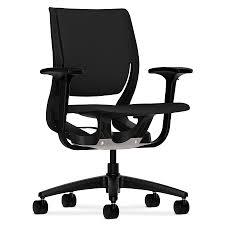 paradox modern office chair eurway