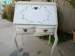 Secretary Desks Small by Furniture Nice White Secretary Desk Design Ideas Custom Decor