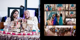 wedding photo album design indian wedding album design wedding album studio
