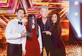 fb vote now asia got talent indonesian talent rules agt stage philstar com