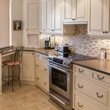 article de cuisine montreal raymonde aubry kitchen cabinets bathrooms interior design