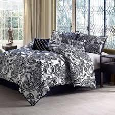 Tradewinds 7 Piece Comforter Set Tradewinds 7 Piece Comforter Set I Want Pinterest Beautiful