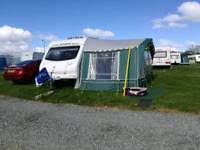 Used Isabella Awnings For Sale Isabella Awning In Scotland Caravans For Sale Gumtree