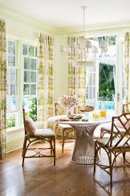 tropical dining room furniture exotic tropical style ideas