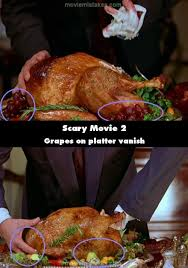 Movie Turkish Meme - scary movie 2 2001 movie mistake picture id 87483