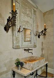 Sinks For Small Powder Rooms Bathroom Admirable Colorful Small Powder Room Ideas With Floating