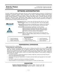 security resume examples and samples network security administrator sample resume college scholarship network administrator resume template mind mapping meaning in tamil uncategorized unique resume template of network administration