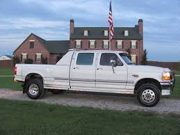 Ford F350 Truck Used - ford f350 pick up trucks in oklahoma for sale used trucks on
