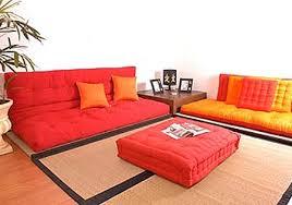 comprar futon tsuruya o jeitinho de se cobrir produtos shiki futon