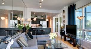 apartment for rent 2 bedroom vancouver furnished rentals apartments accommodation for rent
