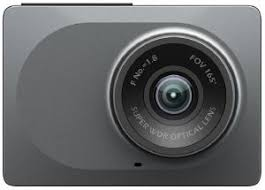 jblover cam sale on buy radioshack buy buy radioshack online at best price in