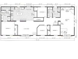 small double wide floor plans pre built cabins under 10 000 one bedroom modular cabin affordable