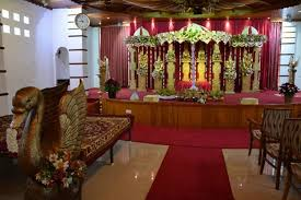 wedding halls asr wedding