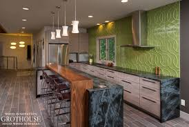 Kitchen Island Com by Captivating Kitchen Island With Dishwasher Countertops Islands