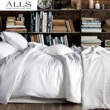 Grey And White Bedding Sets Discount Grey White Bedding Sets 2017 Grey White Bedding Sets On