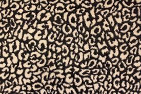 fabulous animal fabric prints from fabric world