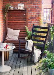 Ikea Outdoor Planters by 234 Best Wohnung Images On Pinterest Ikea Outdoor Outdoor