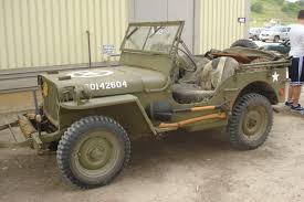 first willys jeep willys jeep best photos and information of model