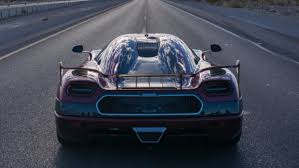 koenigsegg agera r white and blue the koenigsegg agera rs is the world u0027s new fastest car drivetribe