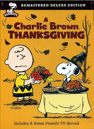brown thanksgiving dvd thanksgiving to get you pumped for turkey day