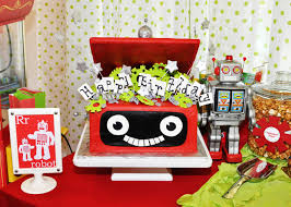 decoration ideas for birthday at home 50 awesome boys u0027 party ideas