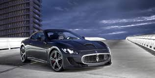 maserati dark blue model lineup miller motorcars maserati vehicles for sale in