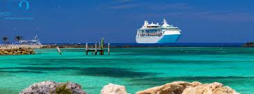 guide the best cruises for couples go port canaveral