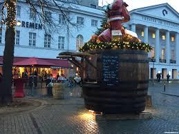 Wohnzimmer Bremen Fnungszeiten Glühwein Trinken In Bremen 2016 Bimmelbommelei De