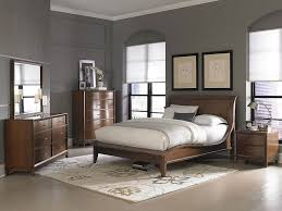 Bedroom Furniture Interior Design Bedroom Small Master Bedroom Decorating Ideas Idea For