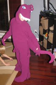 Monster Inc Halloween Costumes 147 Best Halloween Monsters Inc Images On Pinterest Toy Story