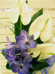 flower gallery bedford