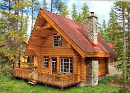 log house north american log crafters handcrafted log home producers log