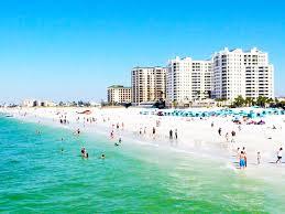 Florida Beaches images Clearwater beach florida beaches beach vacation jpg