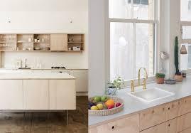 destockage meubles cuisine destockage meuble de cuisine idées de design maison faciles