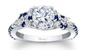 awesome wedding ring 100 twilight wedding ring 131 best sportun images on