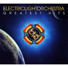 Evil Woman Electric Light Orchestra 15 Evil Woman Electric Light Orchestra Radioberlin 88 8