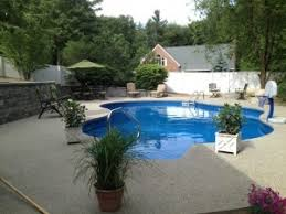 14 best swimming pool construction images on pinterest swimming