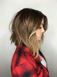 red brown long angled bobs 41 best inverted bob hairstyles haircuts bobs and face