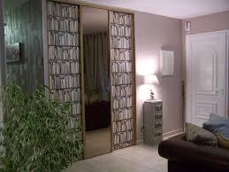 papier peint chambre fille leroy merlin peint chambre fille castorama garcon deco trompe wc mur merlin murs