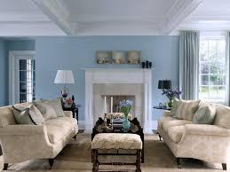 living room vintage living room ideas carpet modern white floor