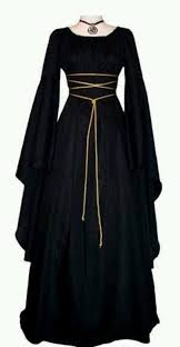 45 best making costumes images on pinterest medieval costume