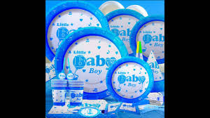 cool 1st birthday party theme decorationss for boys youtube