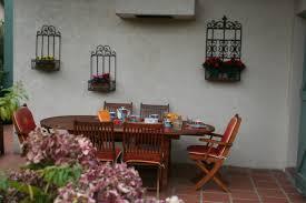 restaurants anglet chambre d amour chambre d hôtes les hortensias à anglet 64 hébergements